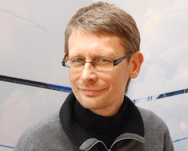 Algimantas Jankevičius