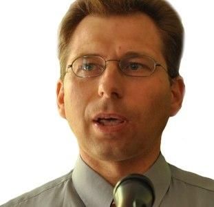 Deividas Vanagas